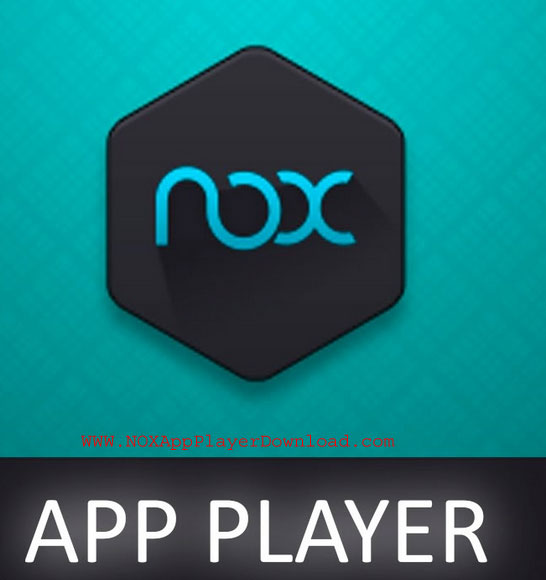 nox-offline-installer-download-working