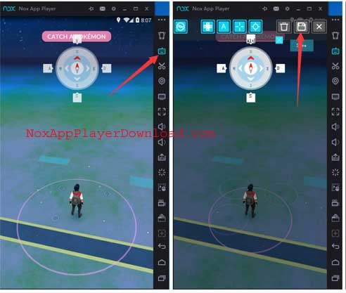 pokemon-go-nox-app-player-desktop-pc-laptop