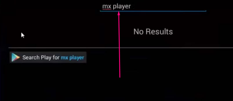 mx-player-pc-laptop