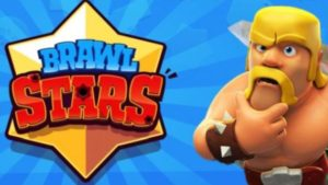brawl-stars-pc-laptop