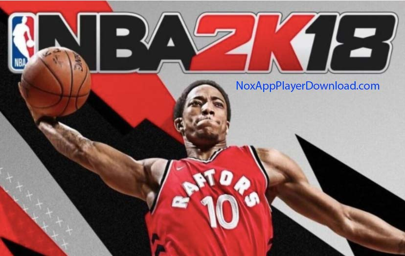 nba-2k18-windows-mac