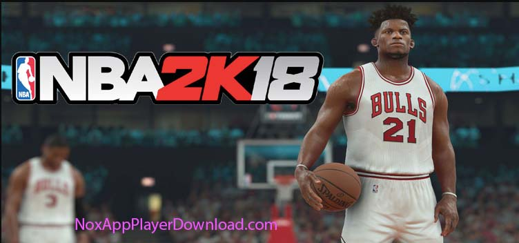nba-2k18-download-pc
