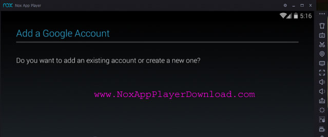 nox-app-player-requirements-google-account