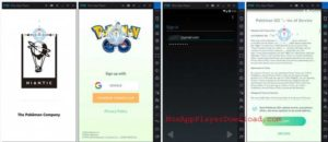 nox-app-player-pokemon-go-game-pc-laptop-windows