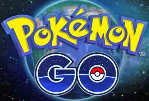 pokemon-go-pc-nox-app-player