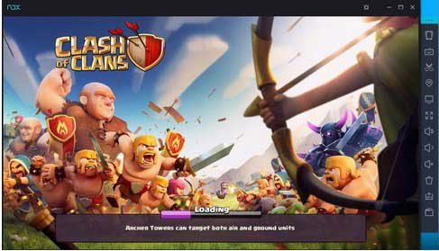 clash-of-clans-coc-without-bluestacks-andy