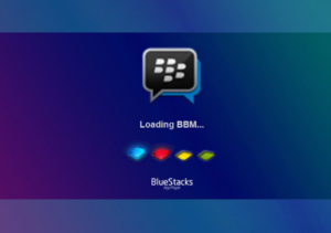 install-bbm-pc-bluestacks