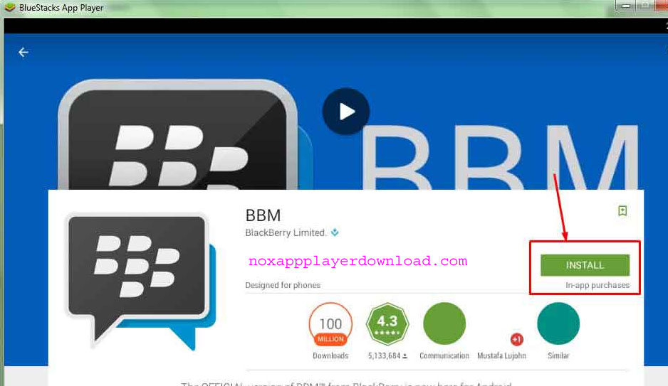 bbm-windows-mac