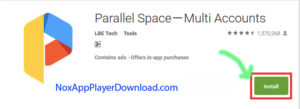 install-parallel-space-laptop