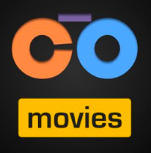 Coto Movies on Windows & Mac PC