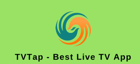 TVTap for PC - Best Live TV App