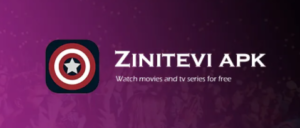 ZiniTevi App Download for PC