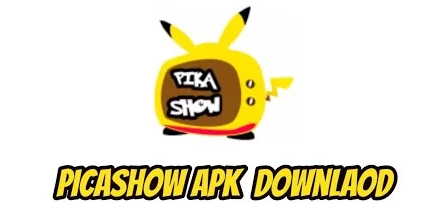 PikaShow APK Free Download on PC