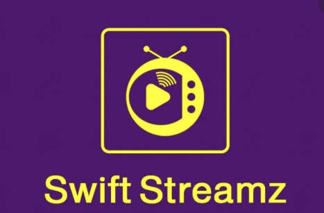Swift Streamz APK Download on PC