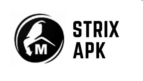 Strix APK Download on PC (Windows & Mac)