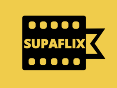 SupaFlix APK Download on PC